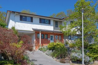 Photo 3: 3662 Dartmouth Pl in : SE Maplewood House for sale (Saanich East)  : MLS®# 874990