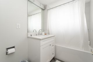Photo 7: 915 E 14TH Street in North Vancouver: Boulevard House for sale : MLS®# R2511076