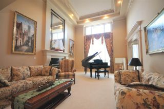 Photo 3: 5380 LUDLOW Road in Richmond: Granville House for sale : MLS®# R2061167