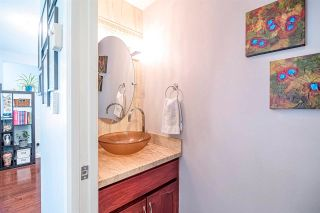Photo 8: 4 907 CLARKE Road in Port Moody: College Park PM Townhouse for sale : MLS®# R2590906