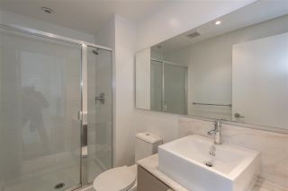 """Photo 9: 305 4808 HAZEL Street in Burnaby: Forest Glen BS Condo for sale in """"CENTREPOINT"""" (Burnaby South)  : MLS®# R2127405"""