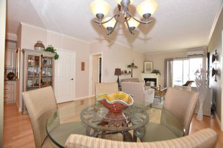 Photo 6: 303, 5 Perron  St. in St. Albert: Downtown Condo for sale