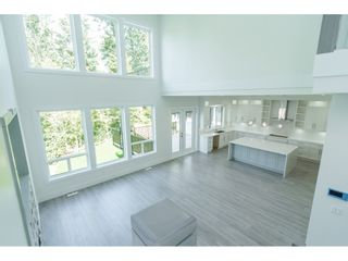Photo 8: 4391 EMILY CARR Place in Abbotsford: Abbotsford East House for sale : MLS®# R2397275
