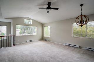 """Photo 7: 34 11502 BURNETT Street in Maple Ridge: East Central Townhouse for sale in """"Telosky Village"""" : MLS®# R2303096"""