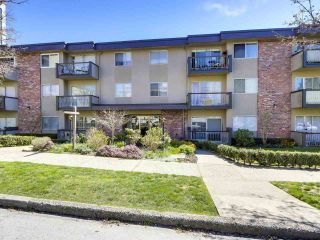 "Photo 15: 212 610 THIRD Avenue in New Westminster: Uptown NW Condo for sale in ""Jae-Mar Court"" : MLS®# R2567897"