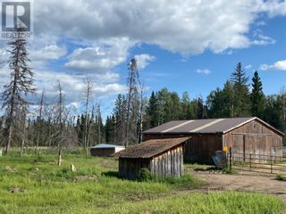 Photo 46: 57331 Range Road 100 in Rural Lac Ste. Anne County: Agriculture for sale : MLS®# A1137596
