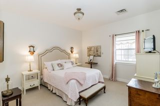 Photo 17: 106 71 Chambers Close in Wolfville: 404-Kings County Residential for sale (Annapolis Valley)  : MLS®# 202104128