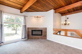 Photo 9: 4306 76 Street in Edmonton: Zone 29 House Half Duplex for sale : MLS®# E4254667