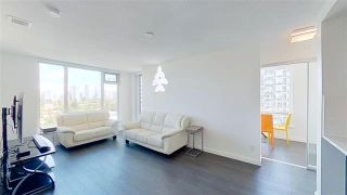 Photo 3: 2507 5515 BOUNDARY ROAD in VANCOUVER: Collingwood VE Condo for sale (Vancouver East)  : MLS®# R2582797