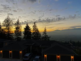 """Photo 22: 48 6026 LINDEMAN Street in Chilliwack: Promontory Townhouse for sale in """"Hillcrest Lane"""" (Sardis)  : MLS®# R2504692"""