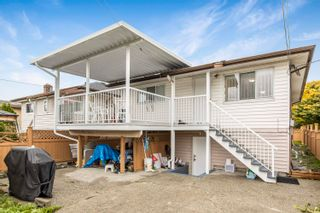 Photo 5: 1352 E 57TH Avenue in Vancouver: South Vancouver House for sale (Vancouver East)  : MLS®# R2625705