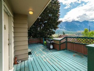 Photo 29: 567 COLUMBIA STREET: Lillooet House for sale (South West)  : MLS®# 162749