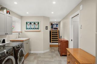 Photo 18: 1340 laurel Rd in : NS Deep Cove House for sale (North Saanich)  : MLS®# 867432