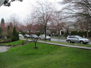 Photo 5: 2130 W 37TH Avenue in Vancouver: Kerrisdale House for sale (Vancouver West)  : MLS®# R2254243