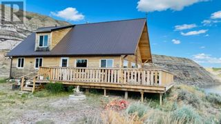 Photo 8: 100 Roper Road in Drumheller: House for sale : MLS®# A1124198