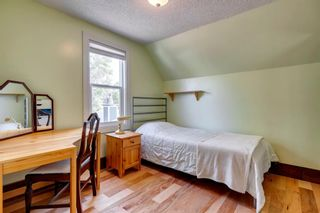 Photo 32: 1610 15 Street SE in Calgary: Inglewood Detached for sale : MLS®# A1083648