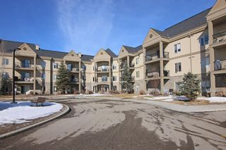 Photo 33: 302 52 CRANFIELD Link SE in Calgary: Cranston Apartment for sale : MLS®# A1074449