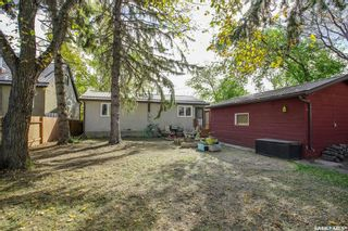 Photo 3: 108 Fitzgerald Street in Saskatoon: Forest Grove Residential for sale : MLS®# SK872284
