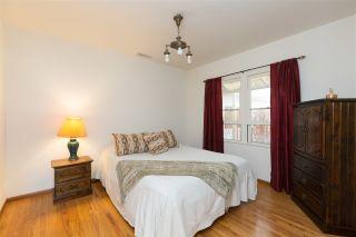 Photo 14: OCEANSIDE House for sale : 3 bedrooms : 2020 Stewart Street