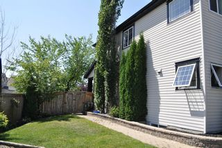 Photo 25: 20 Copperfield Manor SE in Calgary: Copperfield Detached for sale : MLS®# A1018227