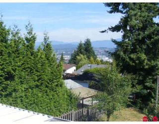 "Photo 9: 14109 113A Avenue in Surrey: Bolivar Heights House for sale in ""BOLIVAR HEIGHTS"" (North Surrey)  : MLS®# F2821641"