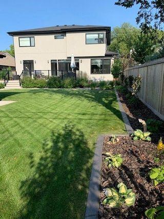 Photo 40: 9712 148 Street in Edmonton: Zone 10 House for sale : MLS®# E4237184