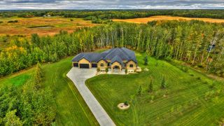 Photo 28: 100 50535 RGE RD 233: Rural Leduc County House for sale : MLS®# E4233485