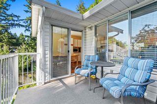 Photo 28: 2579 126TH Street in Surrey: Crescent Bch Ocean Pk. 1/2 Duplex for sale (South Surrey White Rock)  : MLS®# R2604000