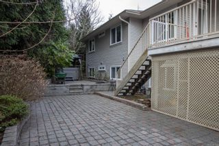 Photo 34: 2265 Arbot Rd in : Na South Jingle Pot House for sale (Nanaimo)  : MLS®# 863537