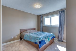 Photo 20: 291 401 SOUTHFORK Drive: Leduc Townhouse for sale : MLS®# E4245893