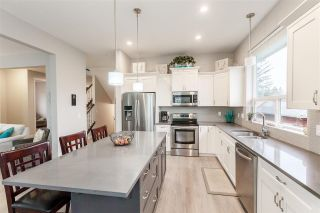 """Photo 6: 24395 112 Avenue in Maple Ridge: Cottonwood MR House for sale in """"MONTGOMERY ACRES"""" : MLS®# R2045655"""