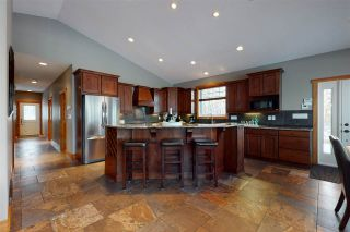 Photo 9: 143 CRYSTAL SPRINGS Drive: Rural Wetaskiwin County House for sale : MLS®# E4247412