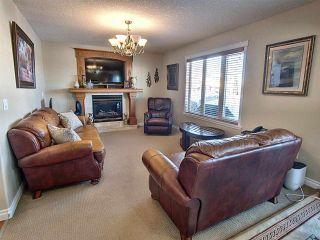 Photo 13: 13016 141C Avenue NW in Edmonton: Zone 27 House for sale : MLS®# E4228393