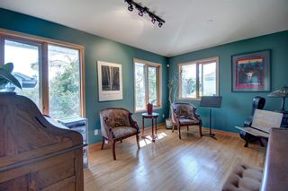 Photo 8: 2404 9 Avenue NW in Calgary: West Hillhurst Detached for sale : MLS®# A1134277