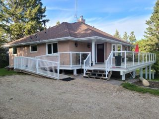 Photo 5: 53132 RGE RD 33: Rural Parkland County House for sale : MLS®# E4247193