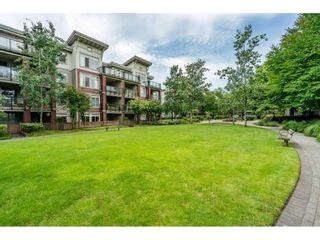 Photo 24: 304 15385 101A Avenue in Surrey: Guildford Condo for sale (North Surrey)  : MLS®# R2554123