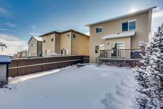 Photo 31: 2378 Reunion Street NW: Airdrie Detached for sale : MLS®# A1067245