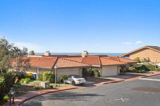 Photo 32: LA JOLLA Townhouse for rent : 5 bedrooms : 7646 Caminito Coromandel in San Diego