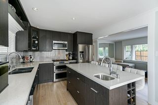 Photo 16: 19269 PARK ROAD in Pitt Meadows: Mid Meadows House for sale : MLS®# R2301920