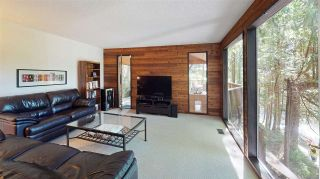 Photo 10: 1600 LOOK OUT Point in North Vancouver: Deep Cove House for sale : MLS®# R2589643