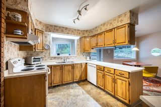 Photo 10: 988 Woodcreek Pl in : NS Deep Cove House for sale (North Saanich)  : MLS®# 862209