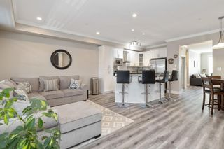 """Photo 8: 21145 80 Avenue in Langley: Willoughby Heights Condo for sale in """"YORKVILLE"""" : MLS®# R2597034"""