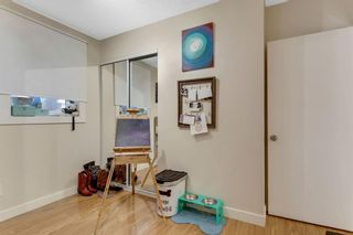 Photo 25: 1425 43 Street SW in Calgary: Rosscarrock Detached for sale : MLS®# A1090704