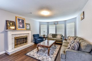 """Photo 2: 15467 91A Avenue in Surrey: Fleetwood Tynehead House for sale in """"BERKSHIRE PARK"""" : MLS®# R2091472"""