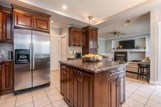 """Photo 16: 14777 67A Avenue in Surrey: East Newton House for sale in """"EAST NEWTON"""" : MLS®# R2472280"""