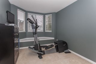 """Photo 16: 41 15450 101A Avenue in Surrey: Guildford Townhouse for sale in """"CANTERBURY"""" (North Surrey)  : MLS®# R2149046"""