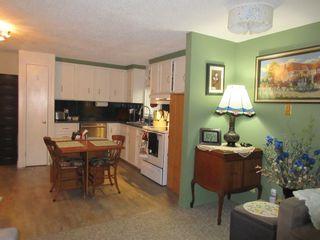 Photo 8: 45 10410 101A Street: Morinville Mobile for sale : MLS®# E4255005