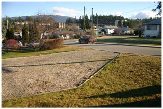 Photo 16: 941 Northeast 8 Avenue in Salmon Arm: DOWNTOWN Vacant Land for sale (NE Salmon Arm)  : MLS®# 10217178