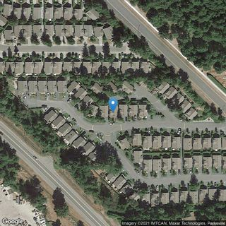 Photo 37: 222 1130 Resort Dr in : PQ Parksville Row/Townhouse for sale (Parksville/Qualicum)  : MLS®# 874476
