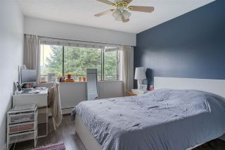 Photo 12: 105 195 MARY STREET in Port Moody: Port Moody Centre Condo for sale : MLS®# R2526285